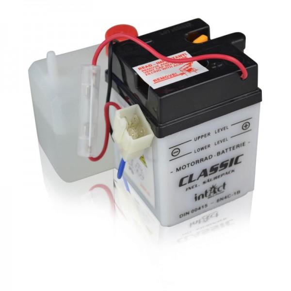Intact-6N4C-1B-Bike-Power-Classic-4Ah-Motorradbatterie-6V-DIN-00415