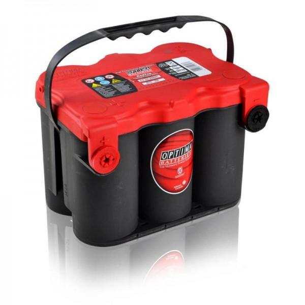 Optima-RT-F-4,2-RedTop-50Ah-Autobatterie