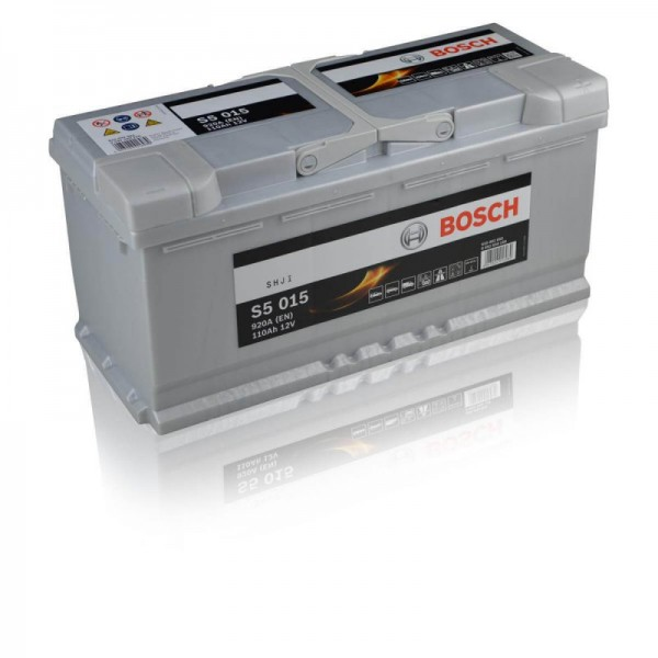 Bosch-S5-015-110Ah-Autobatterie
