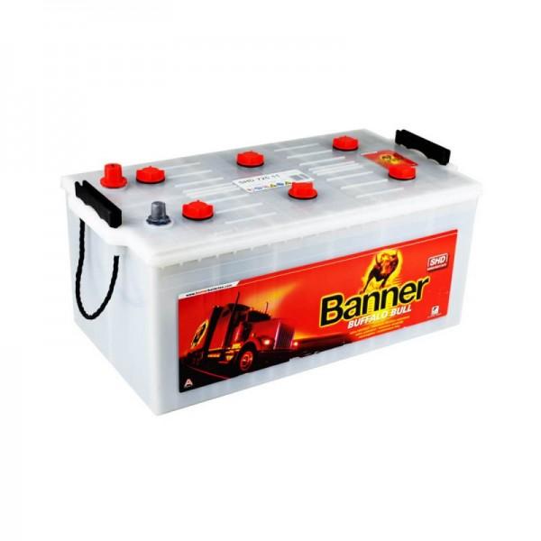 Banner-72511-Buffalo-Bull-SHD-225Ah-LKW-Batterie