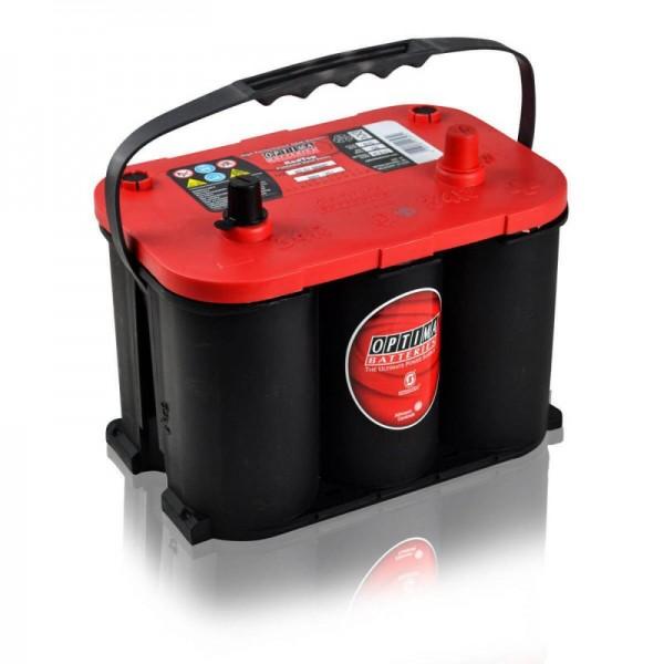 Optima-RT-R-4,2-RedTop-50Ah-Autobatterie
