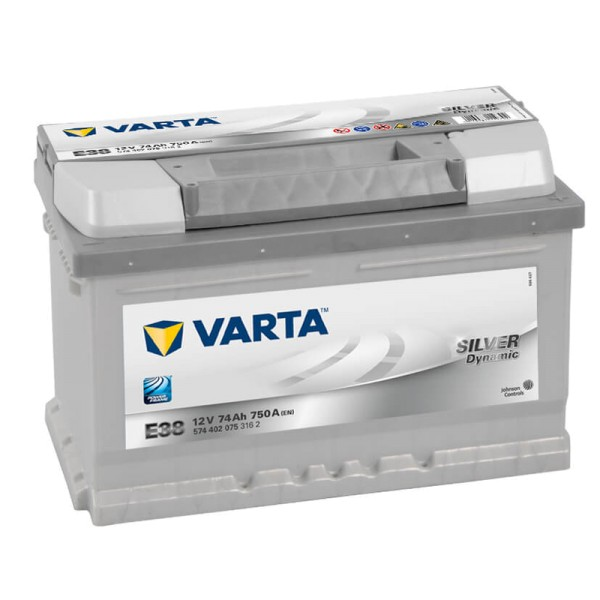 Varta-E38-Silver-Dynamic-74Ah-Autobatterie
