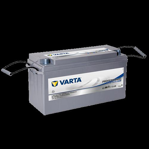 Varta-LAD150-Professional-DC-AGM-150AH-Batterie