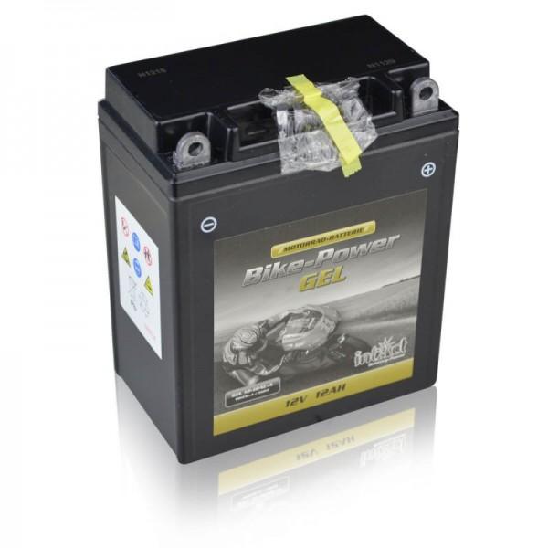 Intact-GEL12-12AL-A-Bike-Power-GEL-12Ah-Motorradbatterie-DIN-51213-YB12AL-A