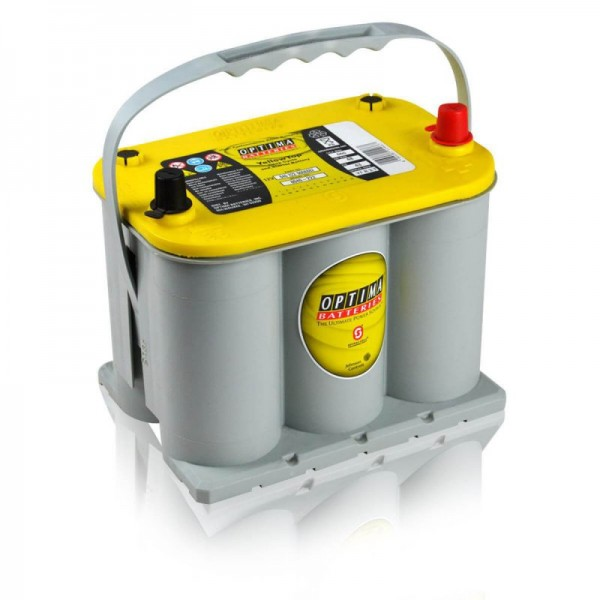 Optima-YT-R-3-7-YellowTop-48Ah-Batterie