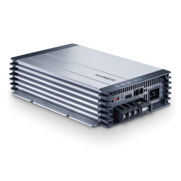 DOMETIC MCA2425 PerfectCharge 25A/24V Batterieladegerät