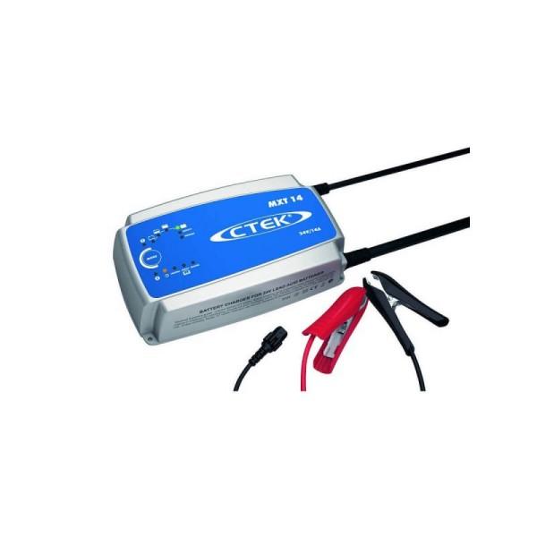 CTEK-MXT-14-14A-24V-Batterieladegeraet