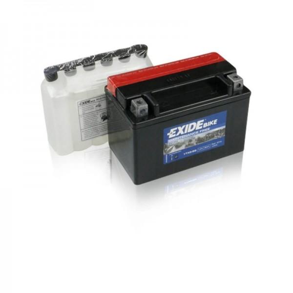 Exide-YTX9-BS-Bike-AGM-8Ah-Motorradbatterie-DIN-50812