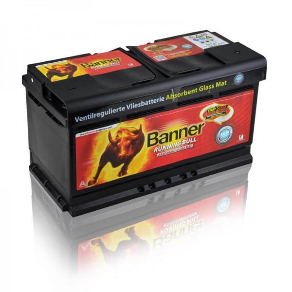 Banner-59201-Running-Bull-AGM-92Ah-Autobatterie