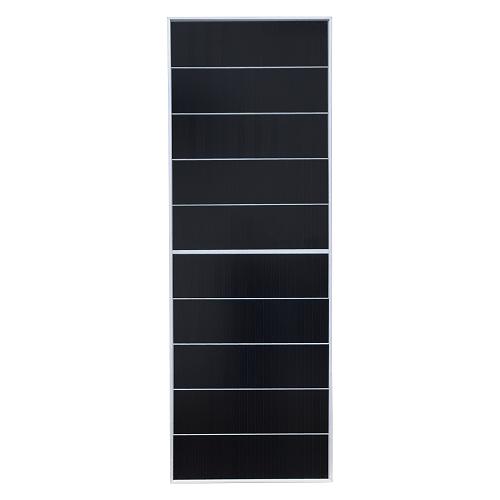 VOLTIMA Genio GSM190 Solarmodul 190 Watt Monokristallin