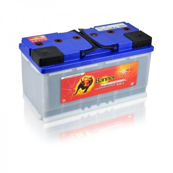 Banner-95751-Energy-Bull-100Ah-Batterie