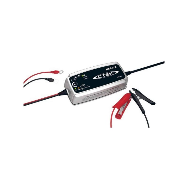 CTEK-MXS-7-0-7A-12V-Batterieladegeraet