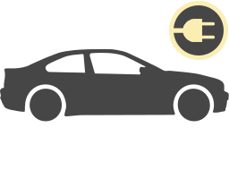 autobatterie-ladegeraete