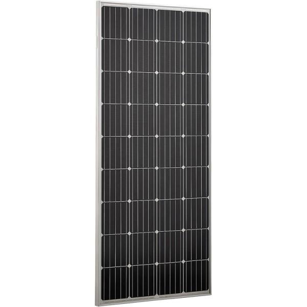 VOLTIMA Sconio SSM160 Solarmodul 160 Watt Monokristallin