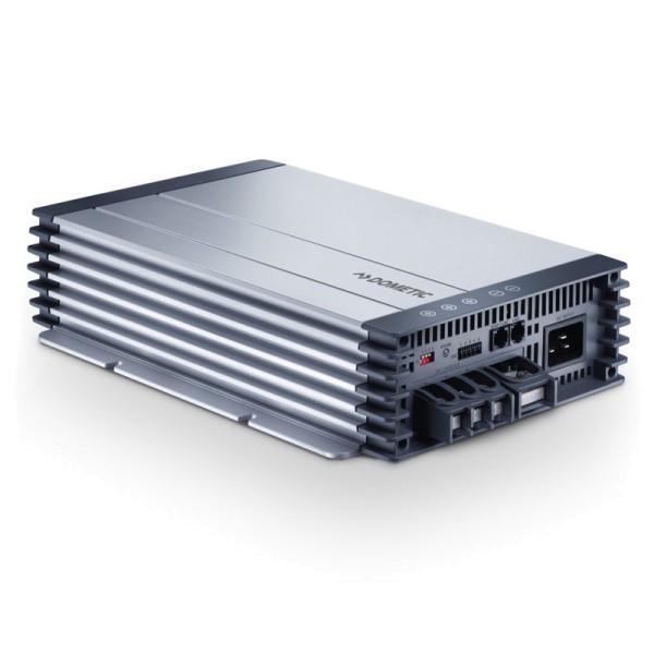 DOMETIC MCA1280 PerfectCharge 80A/12V Batterieladegerät
