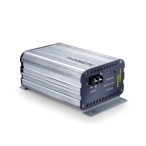 DOMETIC DC20 PerfectCharge 12V 20A Ladewandler - Spannungswandler
