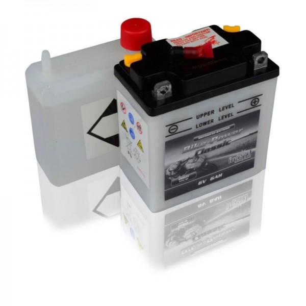 Intact-6N6-3B-Bike-Power-Classic-6Ah-Motorradbatterie-6V-DIN-00611