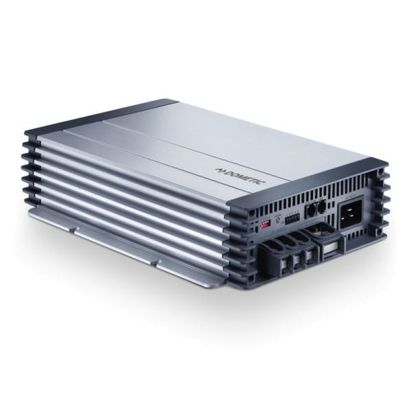 DOMETIC MCA1250 PerfectCharge 50A/12V Batterieladegerät