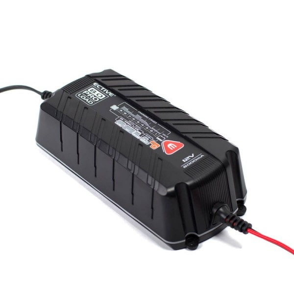 ECTIVE-Proload-8-0-Batterieladegeraet