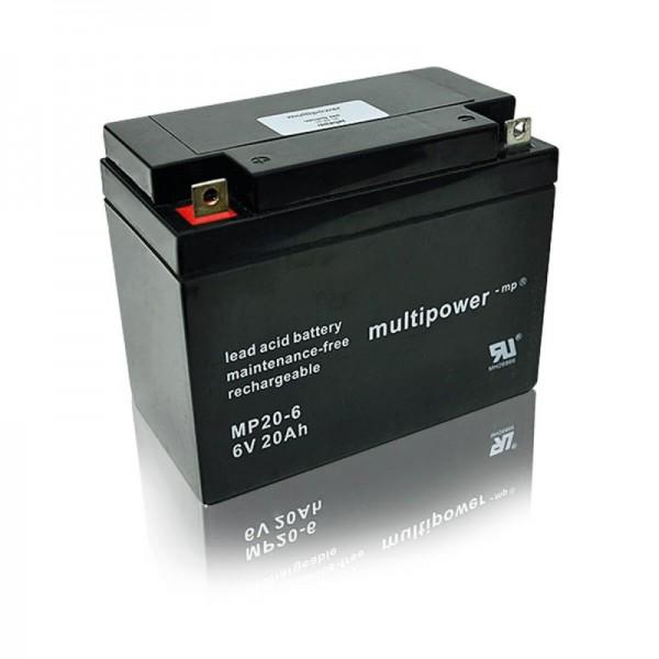 Multipower-MP20-6-6V-20Ah-USV-Batterie