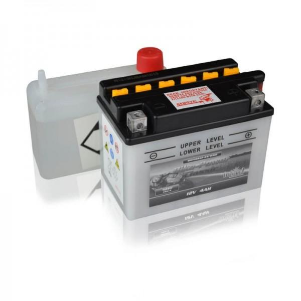 Intact-CB4L-B-Bike-Power-Classic-4Ah-Rollerbatterie-DIN-50411-YB4L-B