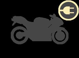 motorradbatterie-ladegeraete