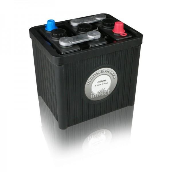 Intact-Oldtimer-Power-84Ah-6V-Oldtimerbatterie-08411