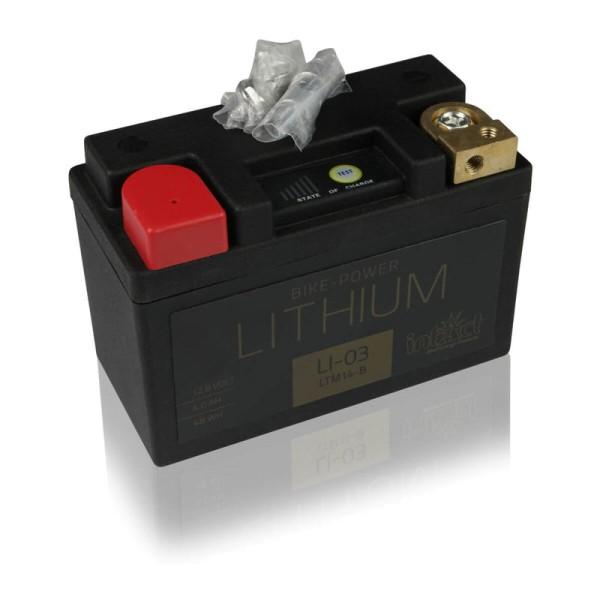 Intact-LI-03-Bike-Power-Lithium-4Ah-Motorradbatterie-LTM14-B