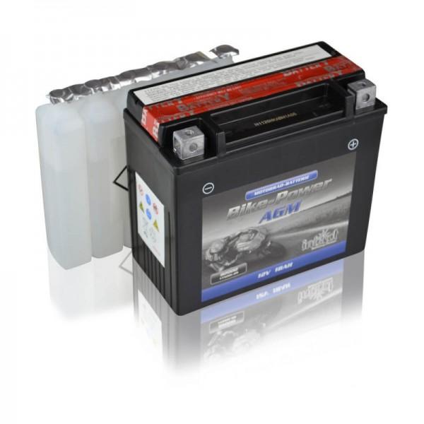 Intact-YTX20L-BS-Bike-Power-AGM-18Ah-Motorradbatterie-DIN-82000