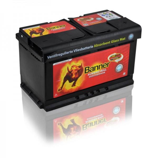Banner-58001-Running-Bull-AGM-80Ah-Autobatterie
