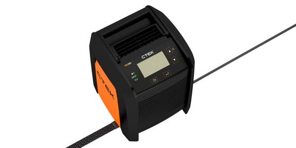 Ctek Pro60 Ladegerät 12 V