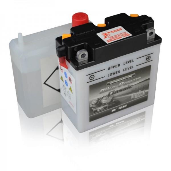Intact-6N11A-3A-Bike-Power-Classic-12Ah-Motorradbatterie-6V-DIN-01211
