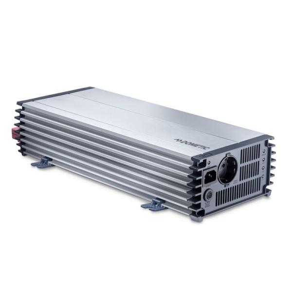 DOMETIC PP2004 PerfectPower 2000W/24V Wechselrichter mit NVS