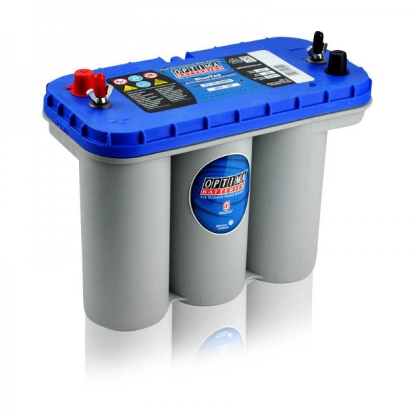 Optima-BT-DC-5-5-BlueTop-75Ah-Batterie
