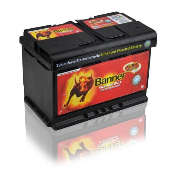 Banner-57001-Running-Bull-AGM-70Ah-Autobatterie