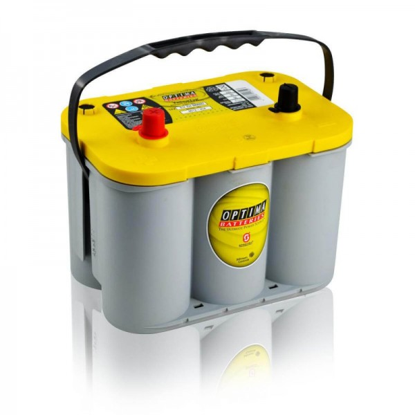 Optima-YT-S-4-2-YellowTop-55Ah-Batterie