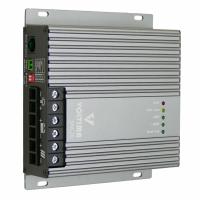 VOLTIMA SCN20 MPPT Solar-Laderegler 12V/24V 240Wp/480Wp 50V 20A