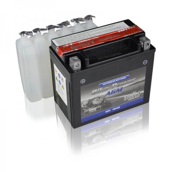 Intact-YTX12-BS-Bike-Power-AGM-10Ah-Motorradbatterie-DIN-51012
