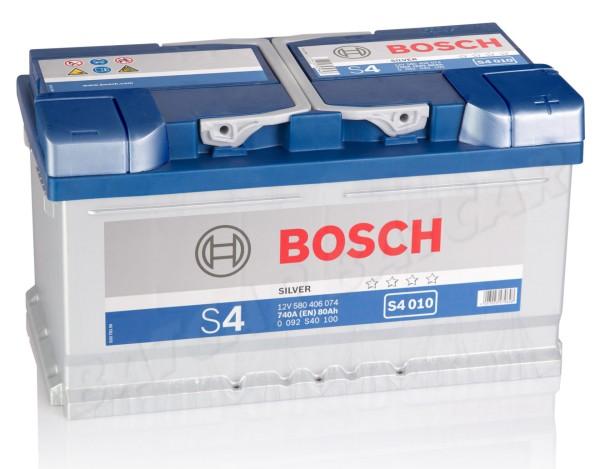 Bosch-S4-010-80Ah-Autobatterie