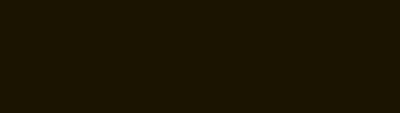 CTEK_logo-new