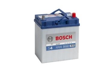 Bosch-S4-018-40Ah-Autobatterie