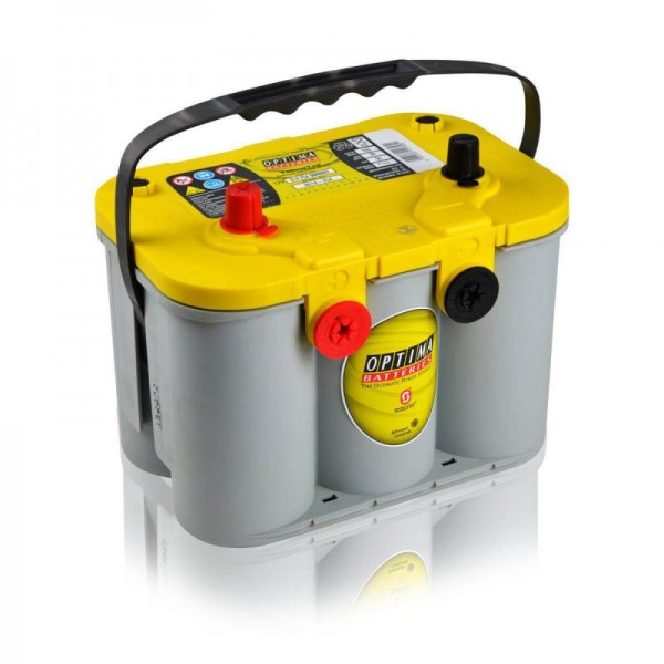 Optima-YT-U-4-2-YellowTop-55Ah-Batterie