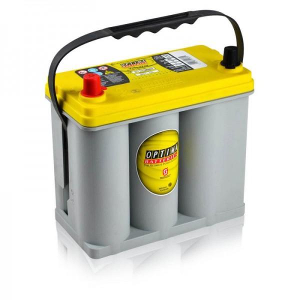 Optima-YT-S-2-7-YellowTop-38Ah-Batterie