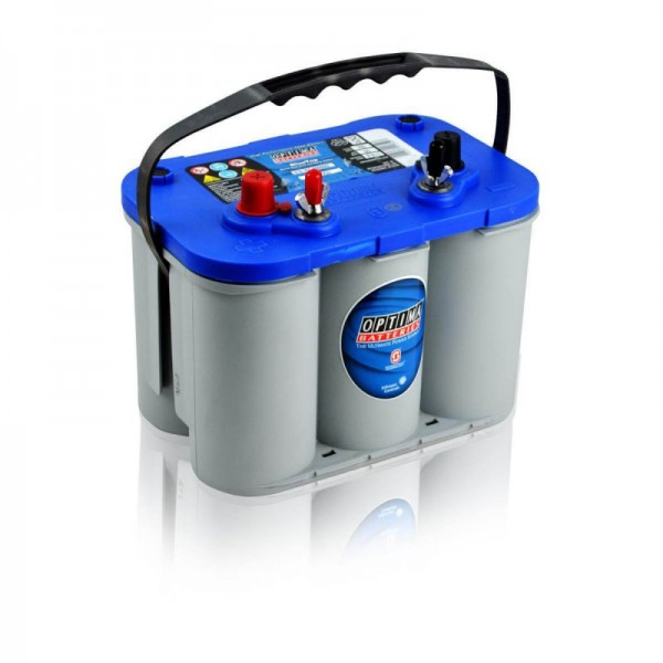 Optima-BT-DC-4-2-BlueTop-55Ah-Batterie