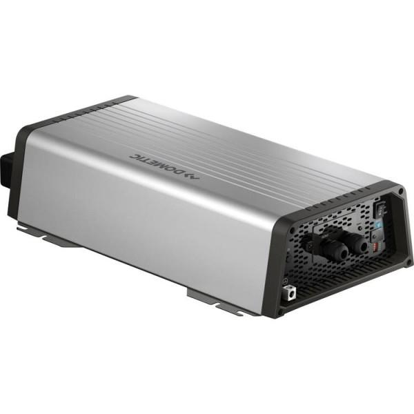DOMETIC DSP 2312T SinePower 2300W/12V Sinus-Wechselrichter mit NVS