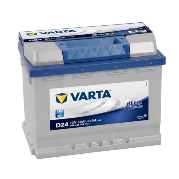 Varta-D24-Blue-Dynamic-60Ah-Autobatterie