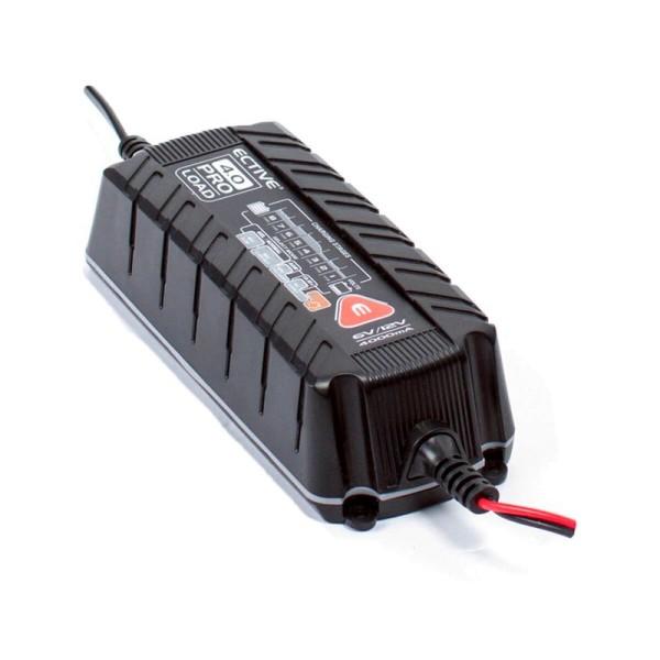 ECTIVE-Proload-4-0-Batterieladegeraet
