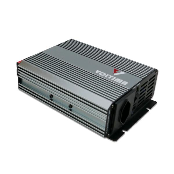 VOLTIMA VSP312 Sinus-Inverter 300W/12V Sinus-Wechselrichter