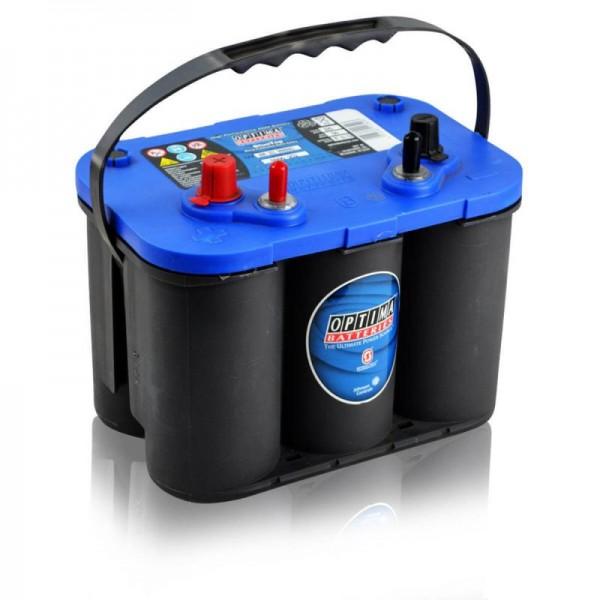 Optima-BT-SLI-4-2-BlueTop-50Ah-Batterie