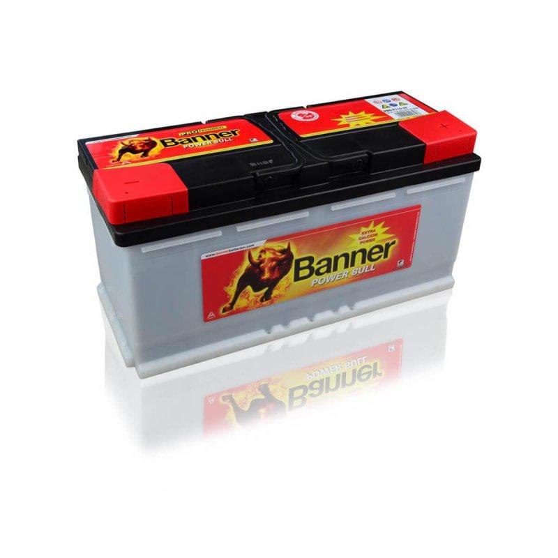 autobatterie 110ah